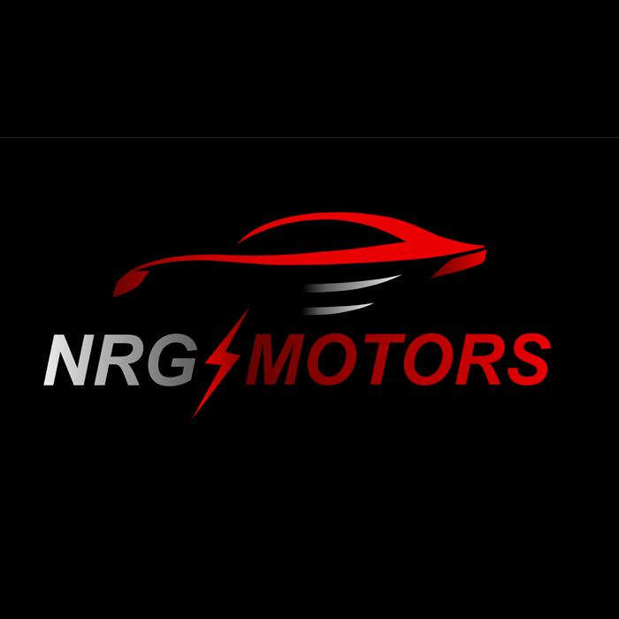Makina me Qera – NRG Motors