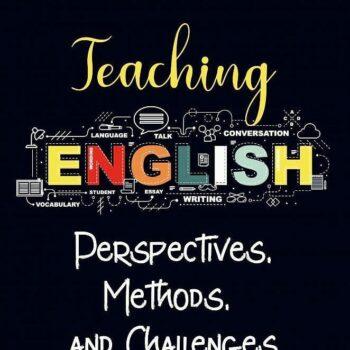 Kurs Anglisht online