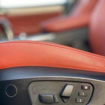 BMW X3 28i Xdrive