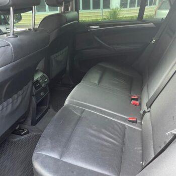 BMW X5 3.0i Xdrive